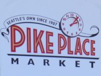 Explore the retail shops at Pike Place Market DownUnder