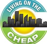Find free and cheap deals nationwide at Living On The Cheap