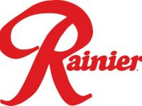 Rainier Beer returns historic R to Seattle Skyline