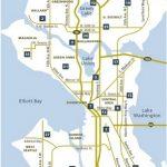 Seattle Public Library locations open on Sundays