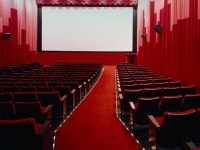 Free movie vouchers when you volunteer at SIFF