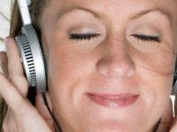Free meditation podcasts