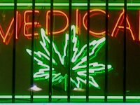 Low income resources for WA residents for medical marijuana