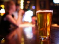 Best cheap dive bars in Seattle and the eastside