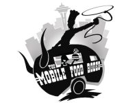 Seattle Food Truck Rodeos and Food Truck Festivals
