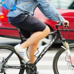 Free Seattle or Washington State bike maps for commuting or recreation