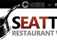 Dine out for less during Seattle Restaurant Week in April