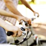 Free bike maintenance class at Seattle and Puget Sound REI stores