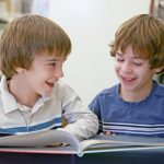 Free summer reading programs for kids, teens, and adults