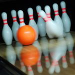 Free bowling for kids (and their adults) all summer long