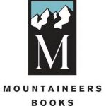 Discount eBook of the Week every Monday from Seattle Mountaineers