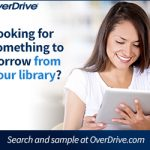 Download FREE books, music and videos without leaving home