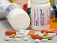 Free, safe disposal of unwanted medications in Washington state