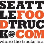 Cheap eats: where to find Seattle food trucks by day or by neighborhood