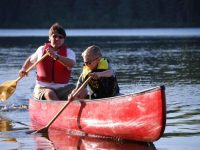 Top 10 boating safety tips from the American Canoe Association