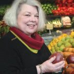 Free food tour 'Walk, Talk and Taste Class' at PCC Natural Markets