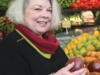 Free food tour 'Walk, Talk and Taste Class' at PCC Natural Markets