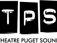 Discount tickets to 100+ theaters with membership to Theatre Puget Sound
