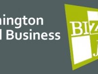 Free Small Business Fair in Renton
