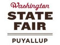 How to get discount tickets to the Washington State Fair in Puyallup