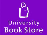 UW students save money with textbook rental and shopping tools at University Book Store
