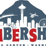Discount on Bumbershoot advance tickets for Seattle's Labor Day Festival