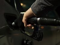 10 cheapest places to buy gas in Seattle and around Puget Sound
