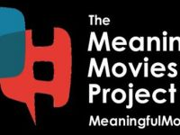 Free movies around Puget Sound spark conversation about social justice
