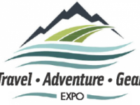 Seattle Travel Adventure and Gear Expo