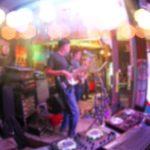 Seattle live band music