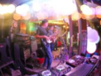 Best free and cheap live music venues in Seattle