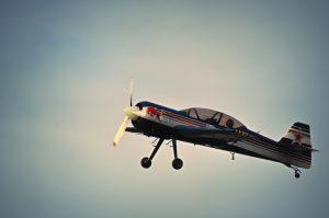 pexels-photo-128924 small aircraft