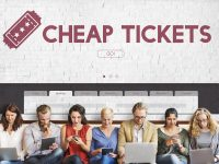 Best cheap entertainment and discount tickets this week in Seattle