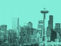 Free 'Made in Seattle' week explores emerging ideas