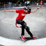 Free Skateboard Parks in Seattle, Bellevue, Kirkland, and Redmond