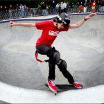 Free Skateboard Parks in Seattle, Bellevue, Kirkland, and Redmond