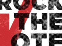 Rock the Vote is best resource for millennials