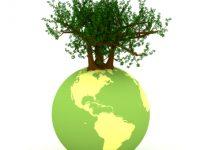 Earth Day - istockphoto.com