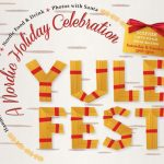 Almost free Yulefest – Annual Nordic Christmas Festival in Ballard
