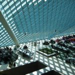 Discount tickets on Seattle architecture tours