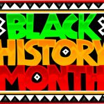 During Black history month, explore African American culture in Seattle