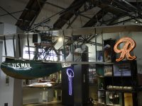 Free and discount admission to Seattle MOHAI museum