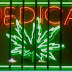 How WA residents can save money on medical marijuana