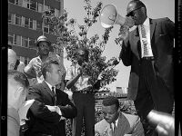 Free UW website documents Seattle Civil Rights and Labor History