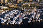 seattle boats afloat show lake union