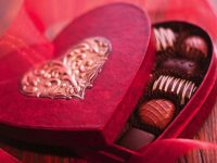 Valentine's Day gift ideas that are uniquely Seattle