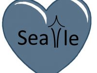 We Love It In Seattle video is a free, fun, nostalgic look at Seattle's past