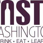 Volunteer at Taste Washington Food and Wine event
