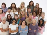 Every March 10 is National Women and Girls HIV/AIDS Awareness Day