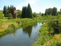 Get up-to-date park information on the King County Park blog